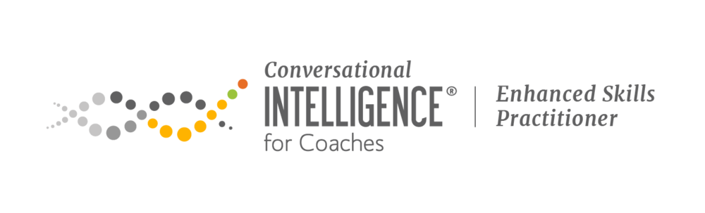 C-IQ-for-Coaches-Enhanced-Skills-Practitioner-Black-Logo.png
