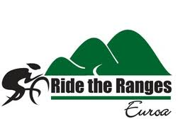 Ride the Ranges Euroa Bike Ride –  25th MARCH 2018