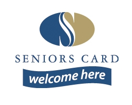 seniors_card_logo.jpg