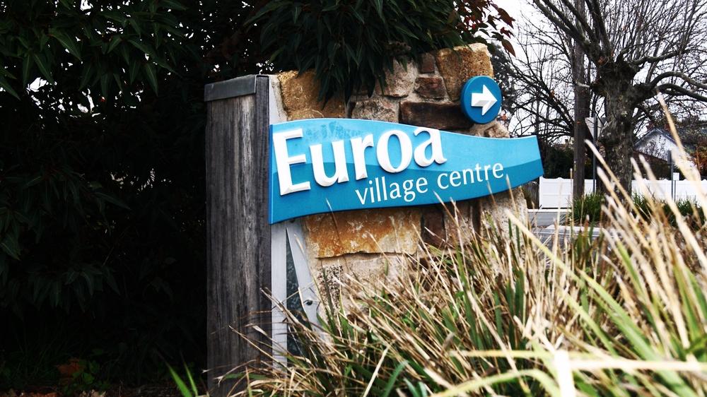 Euroa Sign.jpg