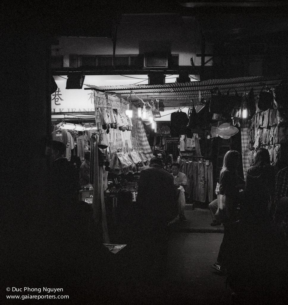 Mamiya_2013_Hong_Kong_004.jpg