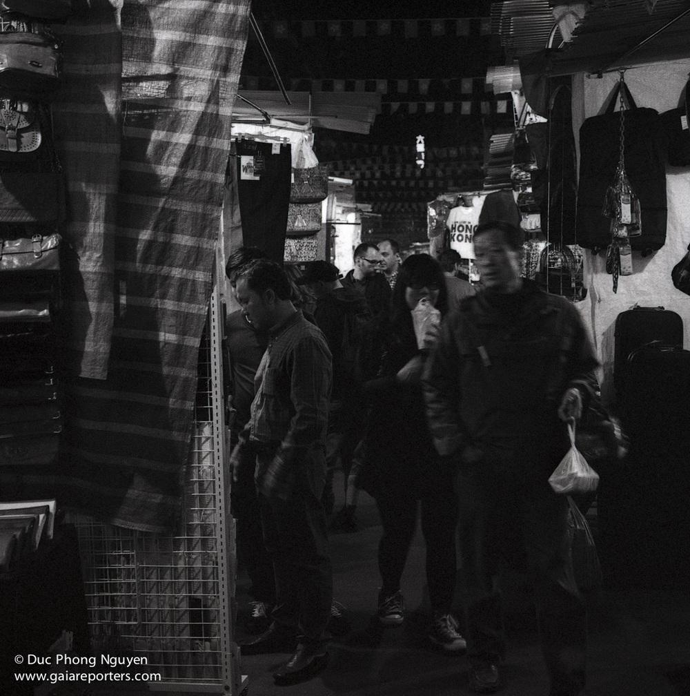 Mamiya_2013_Hong_Kong_019.jpg