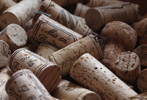 Lighthouse_Wine Corks.jpg
