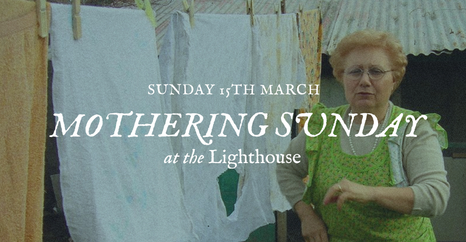 Lighthouse Mothers Day Banner.jpg