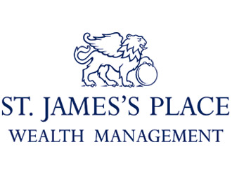 St James Place Logo.jpg