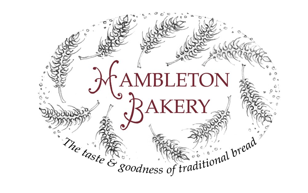 Hambleton Bakery Logo Resized.jpg