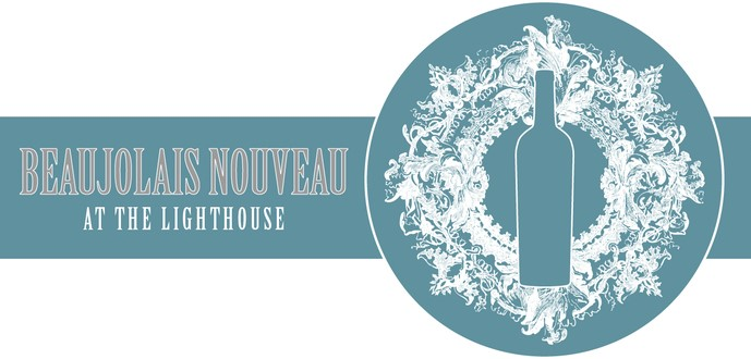 Lighthouse_Beaujolais Nouveau banner cropped.jpg