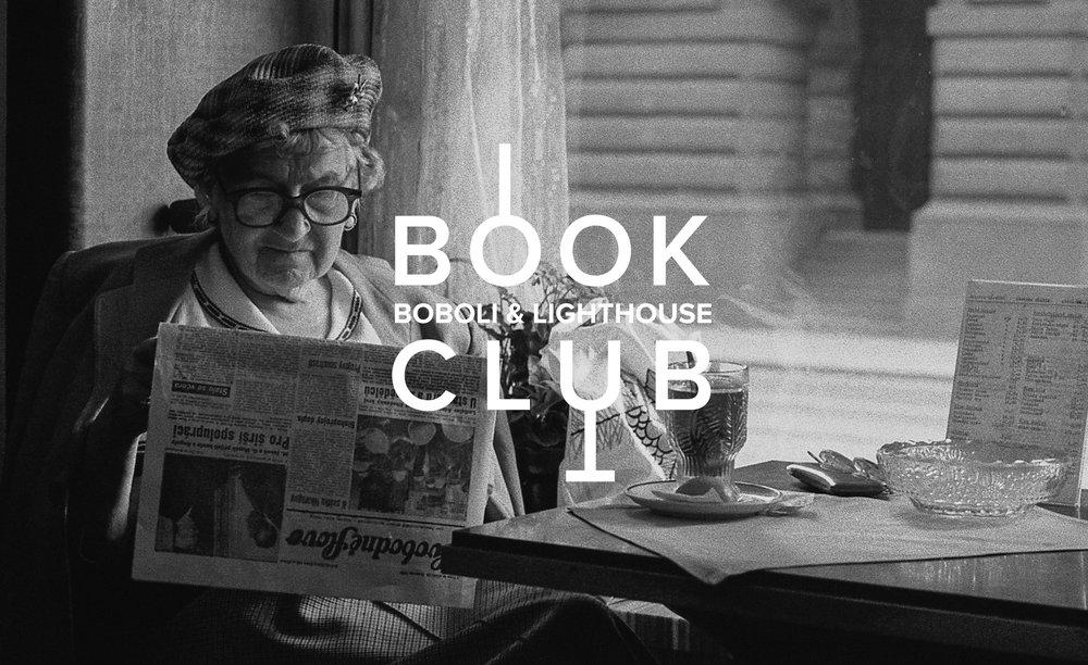 LiBo book Club Header.jpg