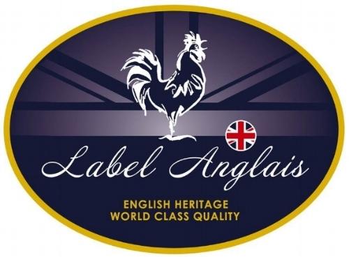 Label Anglais logo.jpg