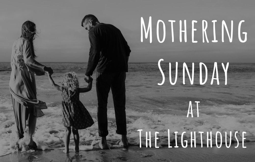 LH Mothering Sunday Website Banner.jpg