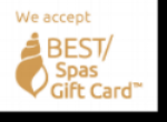 best-spas-gift-card