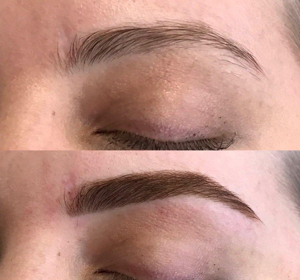 eyebrow-henna-1.jpg