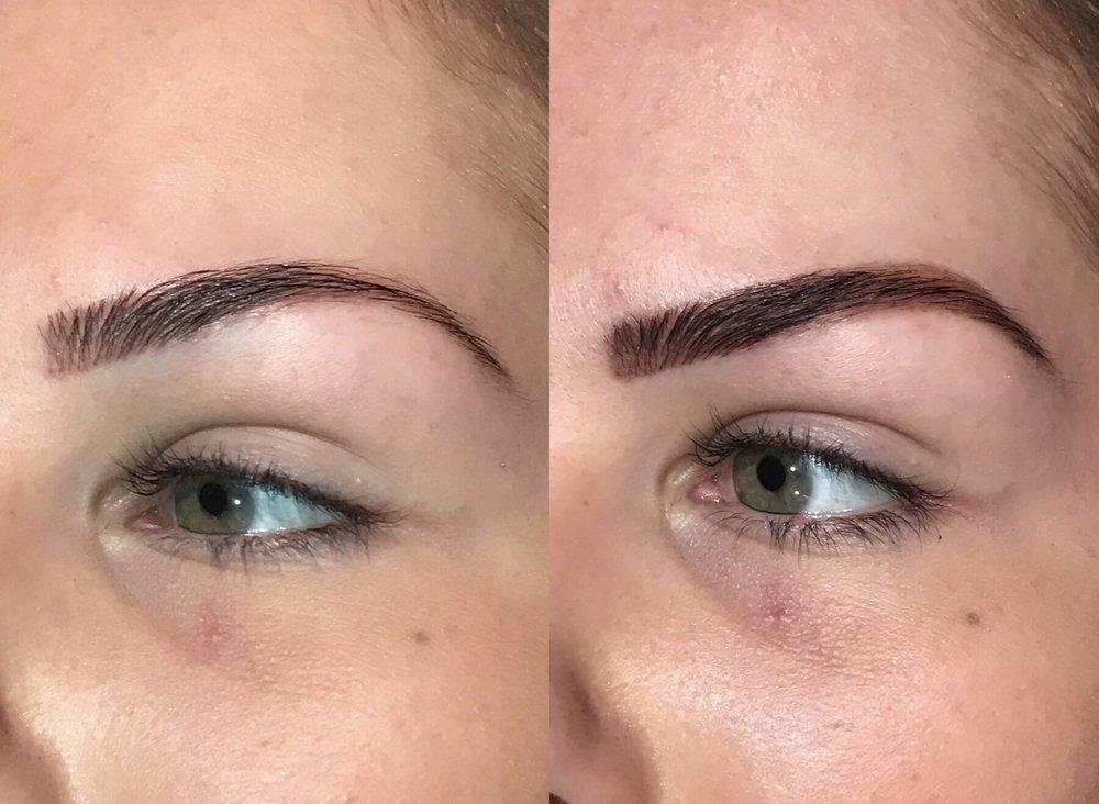 eyebrow-henna-3.jpg
