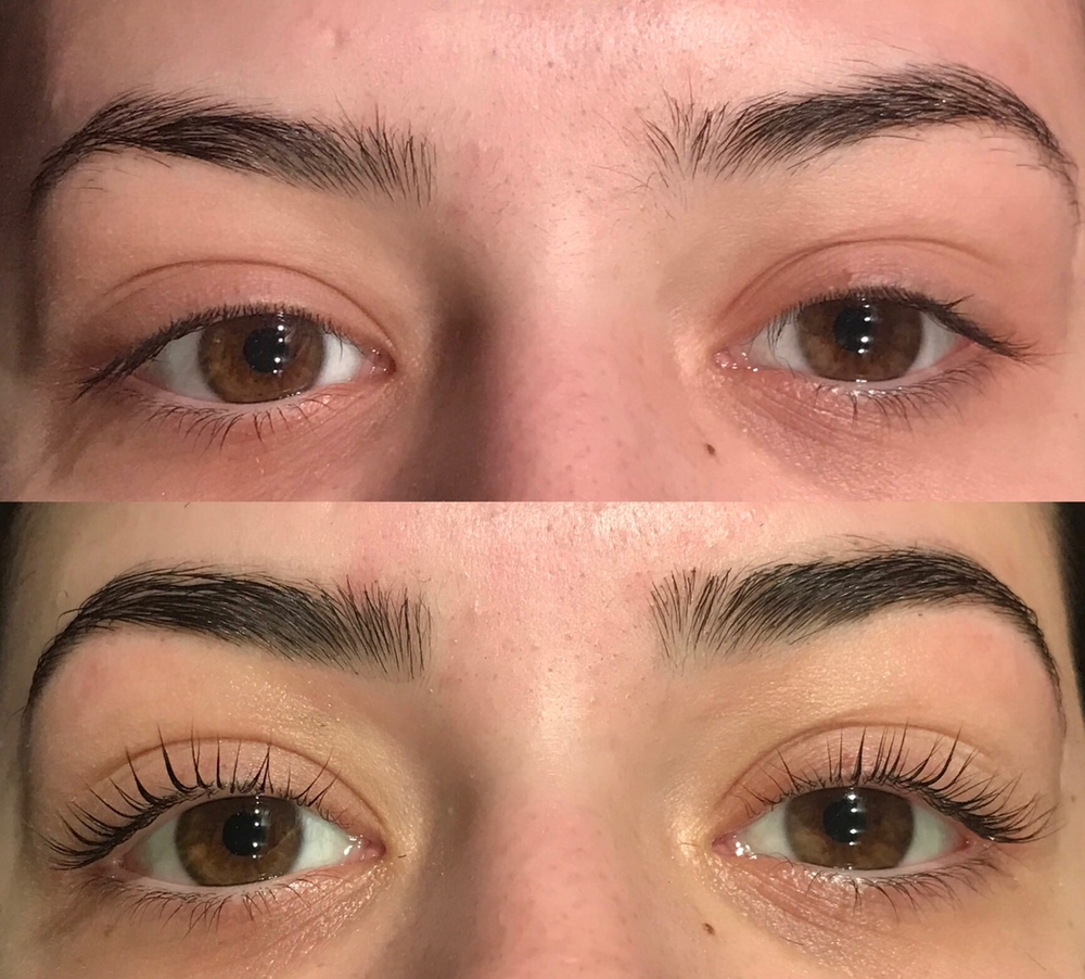 lash lift 6.png