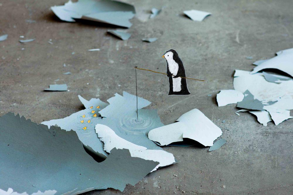 Pinguinvisser.jpg