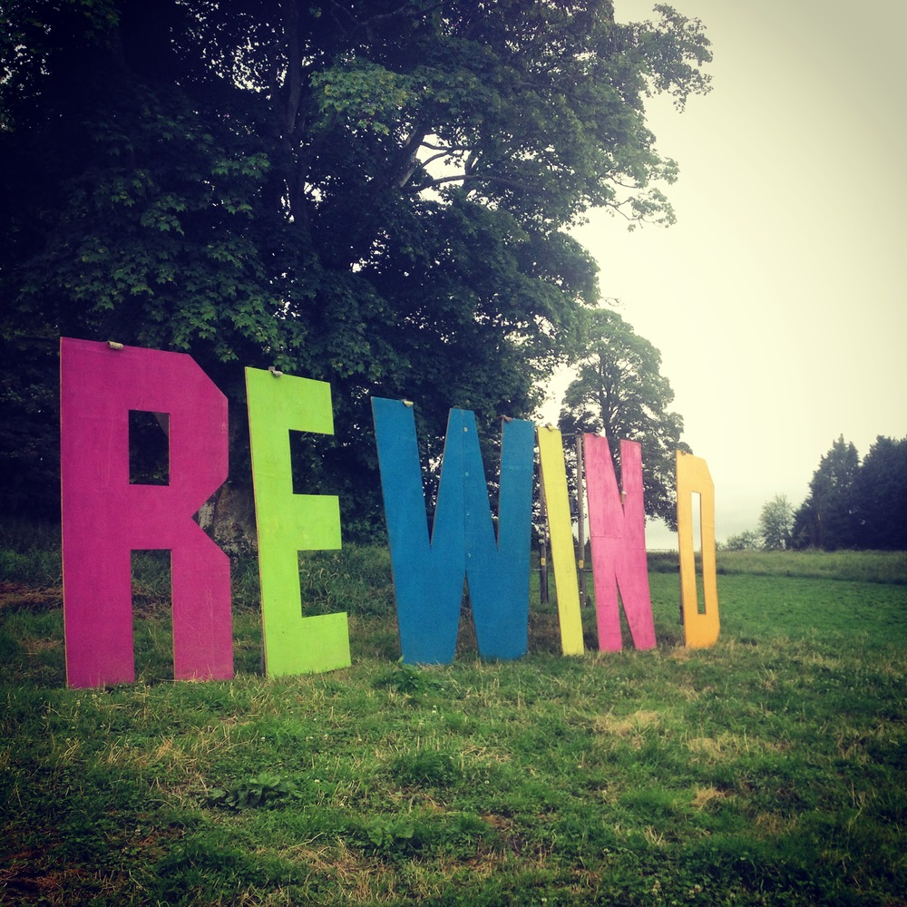 Rewind sign.JPG