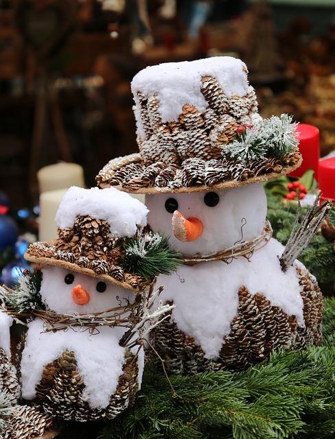 snowmen-550355_640.jpg
