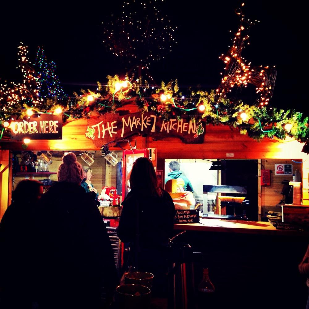 Christmas Market 4.JPG