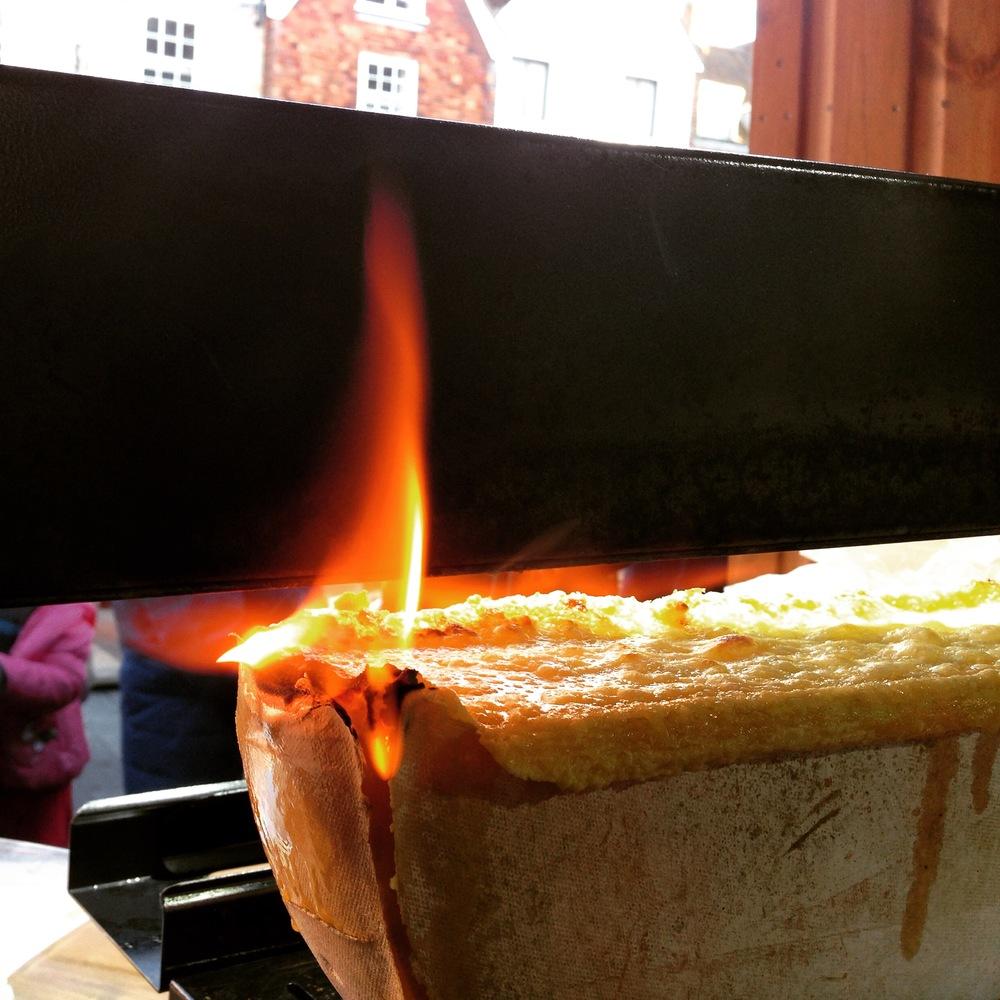 x raclette flame.jpg