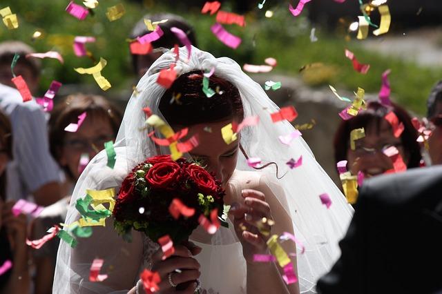 w bride.jpg