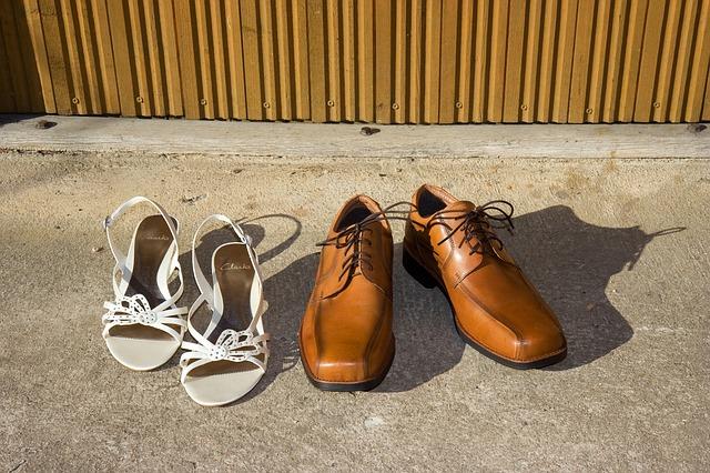 w shoes.jpg