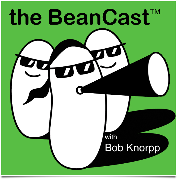 beancast_bob_green_shadow.png