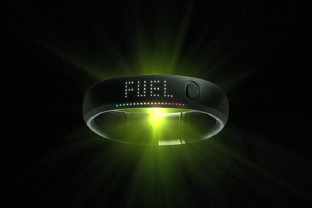 Nike-FuelBand1.jpg