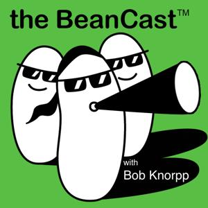 beancast_logo_lg_with_bob.jpg