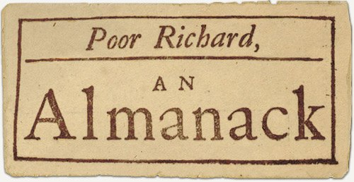 Poor_Richards_Almanack.jpg