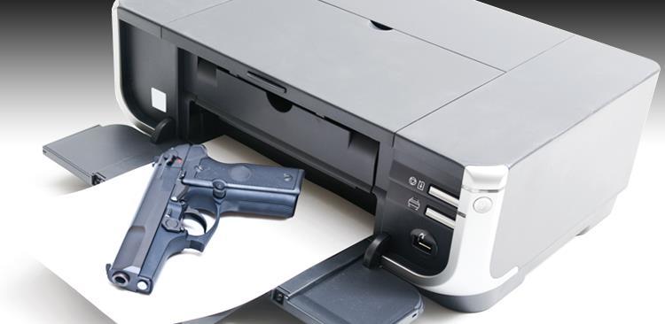 3d_printer_guns3.jpg