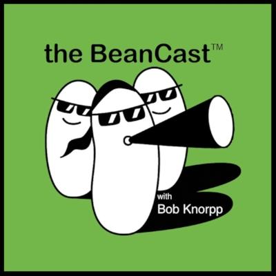 beancast_logo_lg_with_bob_border6.jpg
