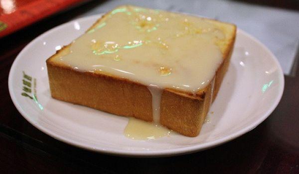 milk-toast.jpg