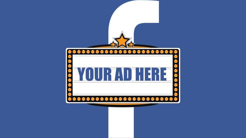 ad_facebook.jpg