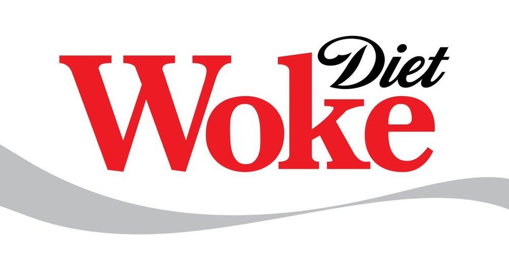 diet_woke.jpg