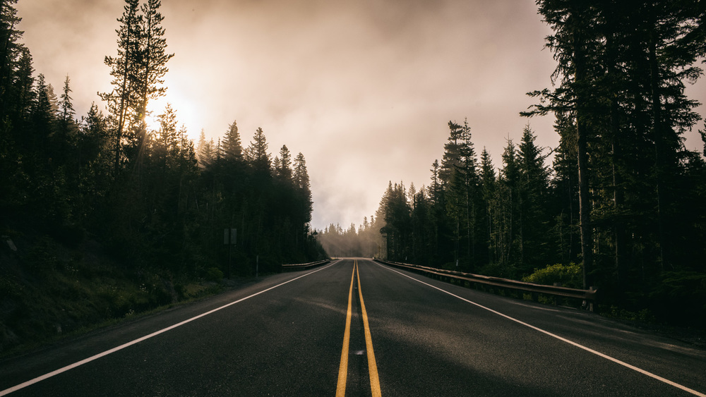 Mount Hood00001.jpg