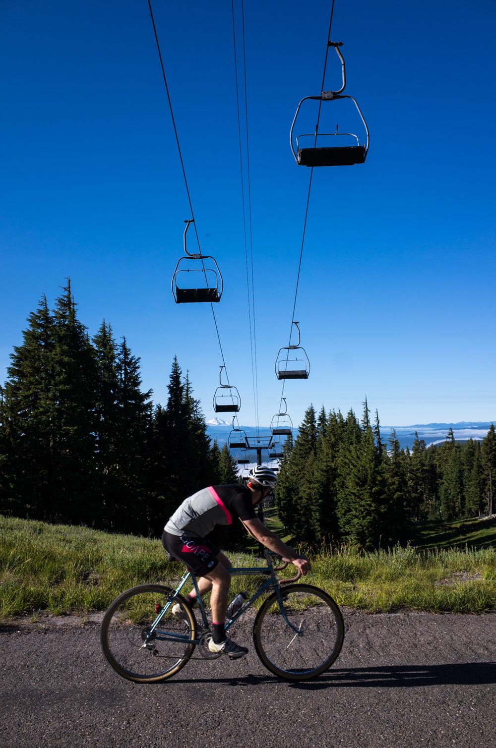 Mount Hood00005.jpg