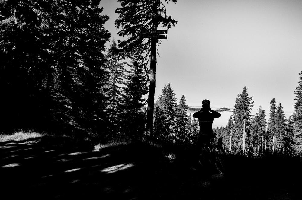 Mount Hood00007.jpg