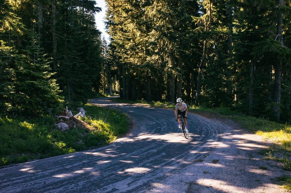 Mount Hood00009.jpg