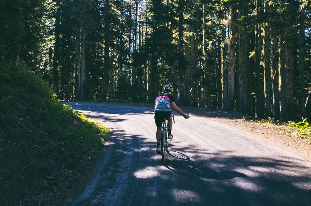 Mount Hood00013.jpg