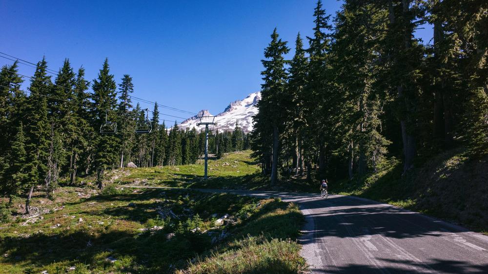 Mount Hood00017.jpg