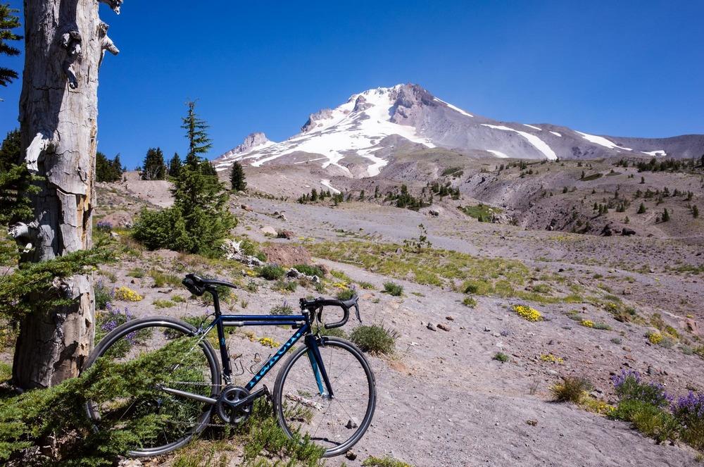Mount Hood00024.jpg