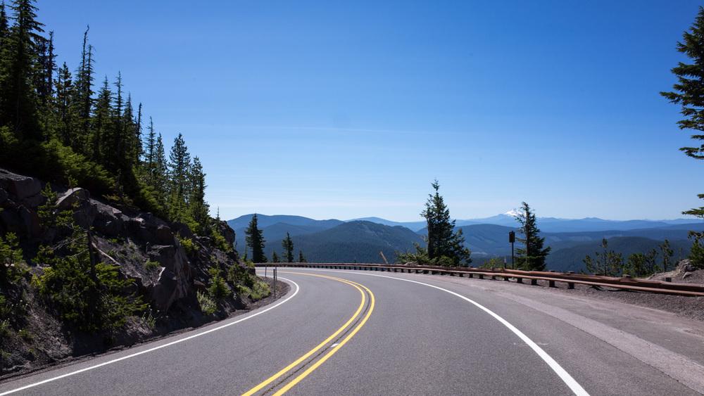 Mount Hood00026.jpg