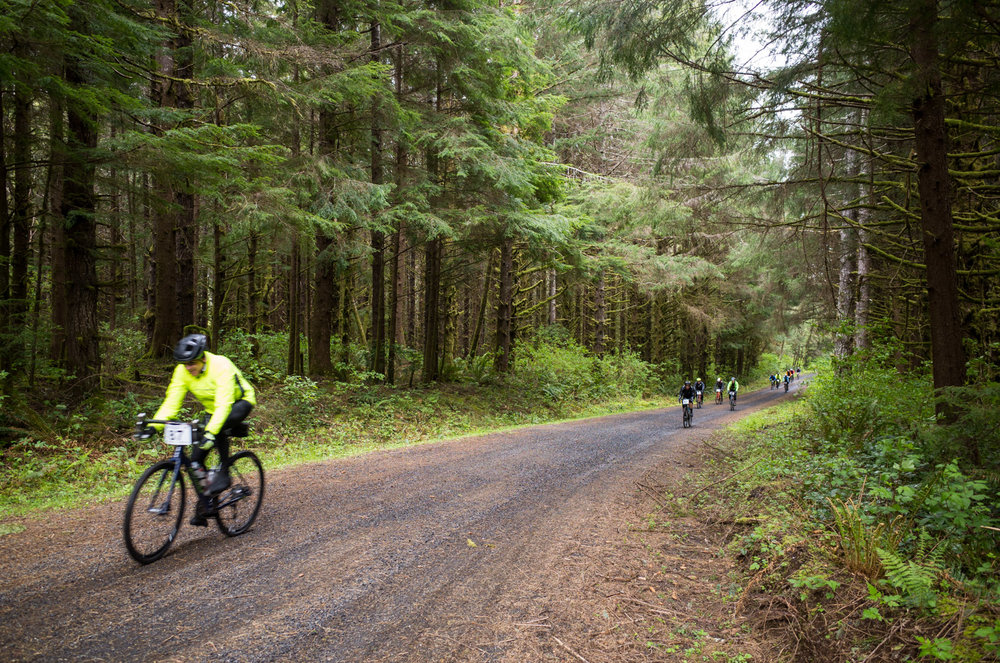 Oregon-Gravel-Epic-012.jpg