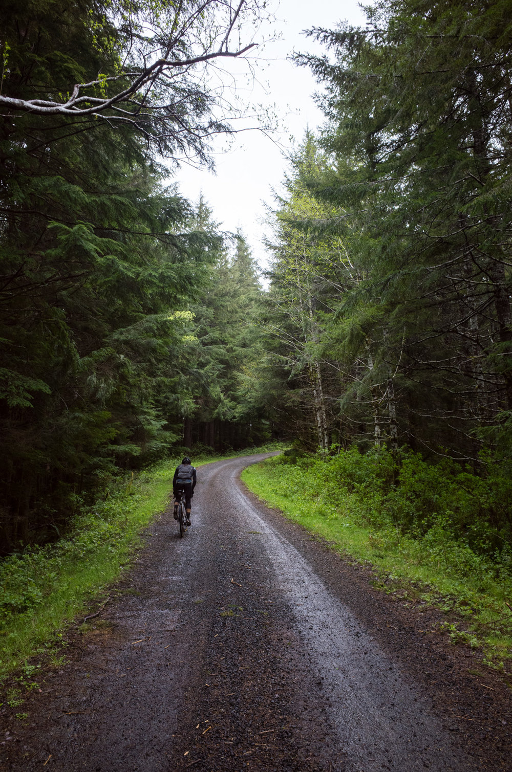 Oregon-Gravel-Epic-016.jpg