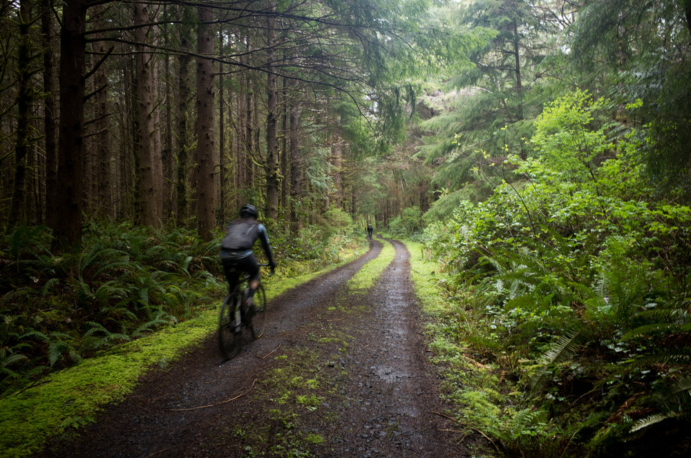Oregon-Gravel-Epic-018.jpg