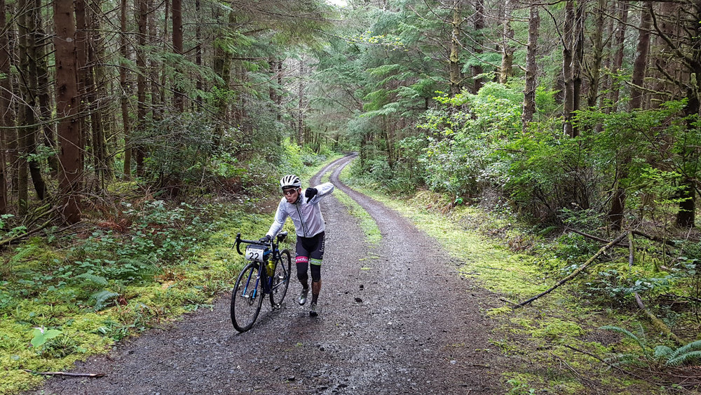 Oregon-Gravel-Epic-020.jpg