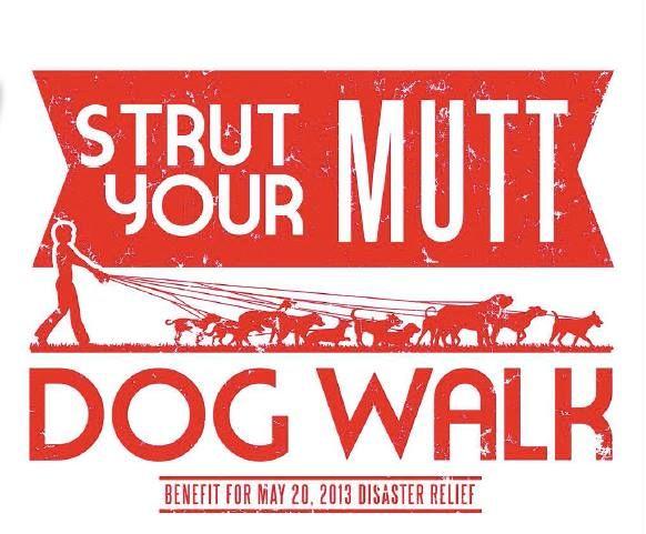 strut mutt.jpg