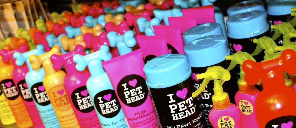 grooming products pet head.jpg