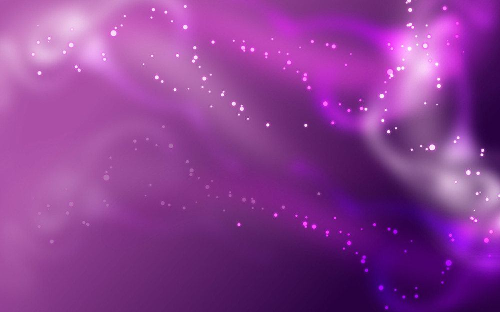 Wallpaper-Purple.jpg