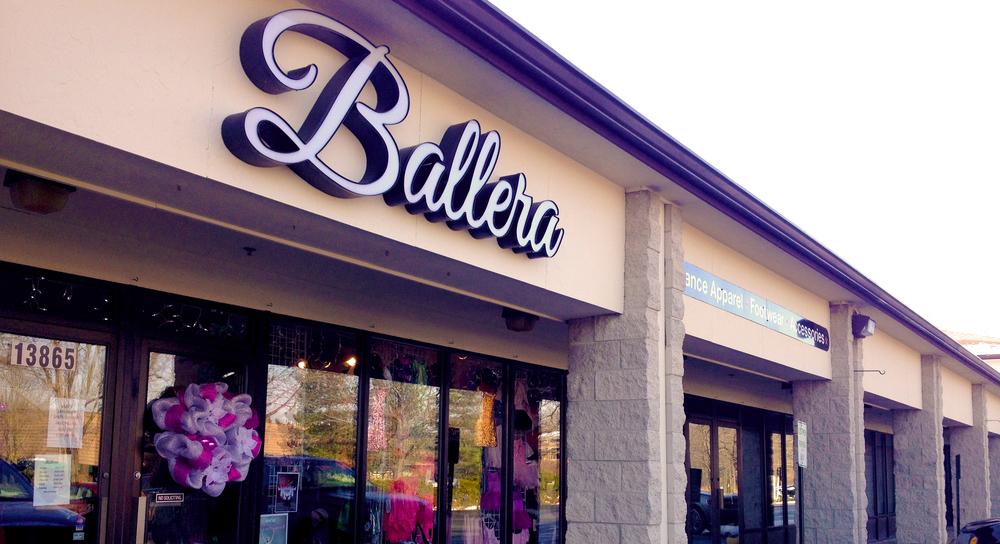 ballera-storefront.jpg